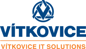 vitkovice_it_solutions